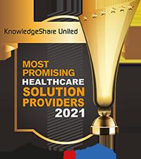 KnowledgeShare-United-Awrd-logo
